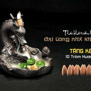 thac-tram-huong-re-nhat-ha-noi-dai-long