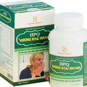 hop-hen-phe-quan-vuong-dao-khang