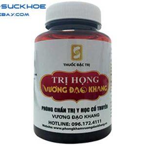 tri-hong-vuong-dao-khang-free-ship