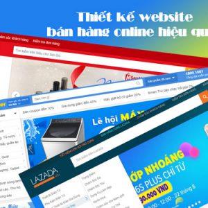 thiet-ke-website-ban-hang-online-hieu-qua