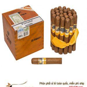 ciga-cohiba-robustos-tubos-hop-15-dieu