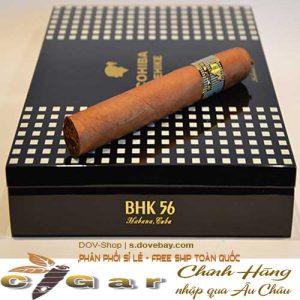 gia-xi-ga-cuba-behike-56
