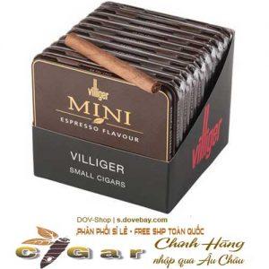 xi-ga-mini-villiger-mini-espresso